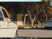 The Gliksmans Trailer