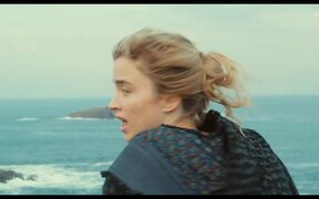 Portrait Of A Lady On Fire Official Trailer
