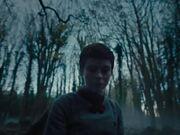 Gretel & Hansel Teaser Trailer