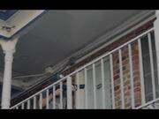 Fronteras Official Trailer