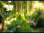 The Secret Garden International Trailer