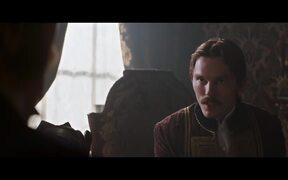 The Current War: Director's Cut Trailer