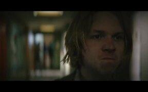 Pretenders Official Trailer