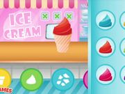 Ice Cream Memory Walkthrough