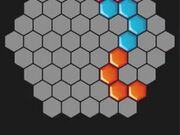 Hexagon Pals Walkthrough