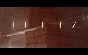 Memory: The Origins Of Alien Official Trailer