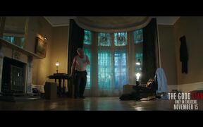 The Good Liar Trailer 2