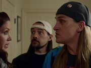 Jay And Silent Bob Reboot Official Trailer
