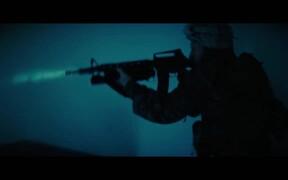 Semper Fi Official Trailer
