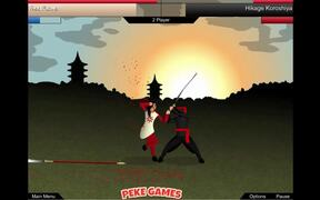 Dragon Fist 3 - Age of the Warrior Walkthrough