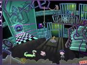 Nightmares: The Adventures 4 Walkthrough