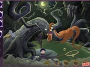 Nightmares: The Adventures 2 Walkthrough