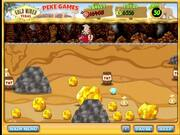 Gold Miner Vegas Walkthrough