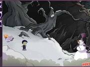 Nightmares: The Adventures 3 Walkthrough