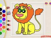 Kids Color Book 2 Walkthrough