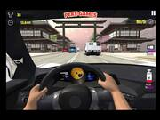 Furious Racing 3D Walkthrough