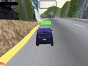 Hill Climb Driving Walkthrough