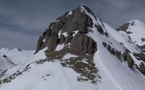 The Great Alaskan Race Official Trailer