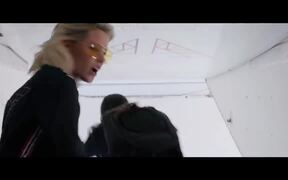 Charlie's Angels Trailer 2