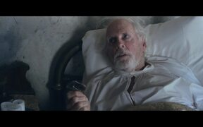 Badland Trailer