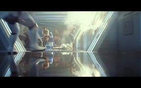 Star Wars: The Rise Of Skywalker Trailer