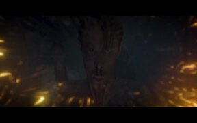 Portals Official Trailer