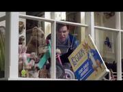 Peter Rabbit 2: The Runaway Trailer