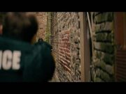 Line Of Duty Official Trailer