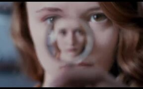 Love Is Blind Official Trailer