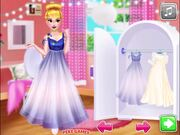 Princess Girls Wedding Trip Walkthrough