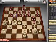 Spark Chess Walkthrough