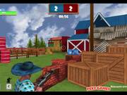 Farm Clash 3D Walkthrough