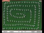 Domino Draw Walkthrough
