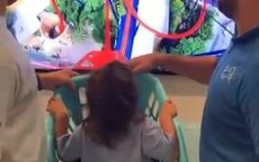 Rollercoaster Simulator!