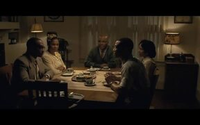 The Banker Trailer