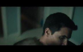 Code 8 Official Trailer