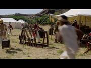 The Warrior Queen Of Jhansi Official Trailer
