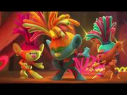 Trolls World Tour Trailer 2