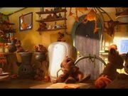 AniMat's Reviews: The Lorax
