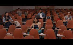 After Class Trailer