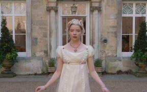 EMMA. Official Trailer