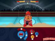 Boxing Hero: Punch Champions Walkthrough
