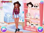 Fashionista Weekend Challenge Walkthrough