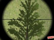 Deer Hunter Classical Walkthrough