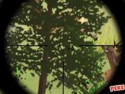 Deer Hunter Classical Walkthrough
