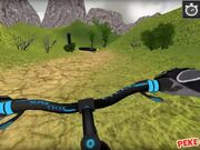 Offroad Cycle 3D: Racing Simulator Walkthrough