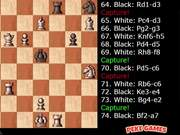 Battle Chess Walkthrough