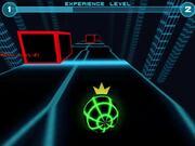 Slope Multiplayer Walkthrough