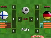 Marble Football Walkthrough