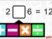 Math Whizz 2 Walkthrough